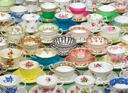 tea cup set where to find inexpensive teacups tea party girl