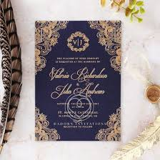 royal wedding cards beautiful and breathtaking world charm wedding card