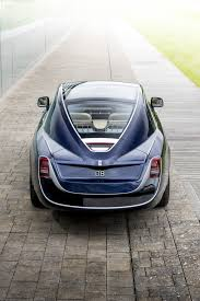 expensive cars gold this oddball rolls royce could be the most expensive new car ever