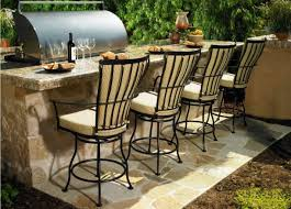 Patio Bar Table Charismatic Professional Office Furniture Uk Tags Professional