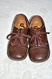 brown s boots sale best 25 brown shoe ideas on brown shoes s