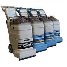 Carpet Cleaning Machines For Rent Vacuum Rentals Stark U0027s Vacuums