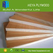 Flexible Laminate Flooring Flexible Marine Plywood Flexible Marine Plywood Suppliers And