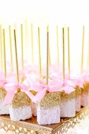 baby shower ideas princess glam baby shower party ideas princess babies and