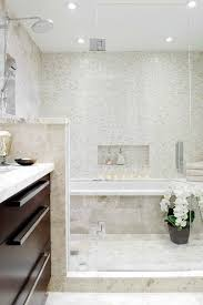 shower designs with glass doors best 25 tub shower combo ideas only on pinterest bathtub shower