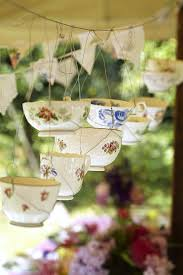 tea cup candles best 25 teacup candles ideas on diy candles candles