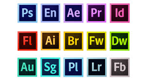 adobe creative cloud price plans free trial student discount