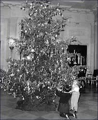 White House Christmas Decorations 2011 by 92 Best White House Christmas Images On Pinterest White Houses