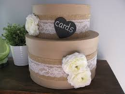 Rustic Wedding Guest Book Rustic Wedding Ideas Book Rustic Wedding Decor You Can Buy Crafts