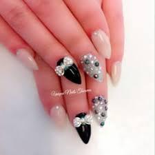 unique nails 203 photos u0026 81 reviews nail salons 5104 6th