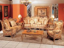 Traditional Chairs For Living Room Furnitures Formal Living Room Chairs Best Of Traditional