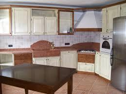cucine con piano cottura ad angolo beautiful top cucina ad angolo images home ideas tyger us