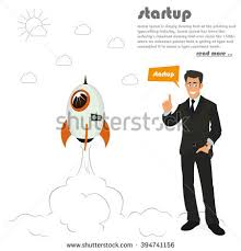 specialist startup stock images royalty free images u0026 vectors