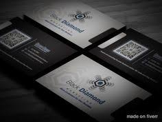 Business Card Design Fee Creative Lawyer Business Card 4 On Behance Design Pinterest