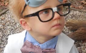 diy mad scientist costume maskerix com
