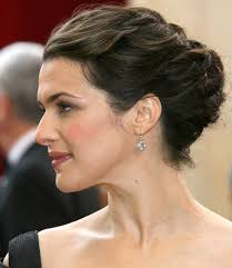 upstyle hairstyles 50 easy updo hairstyles for formal events elegant updos to try