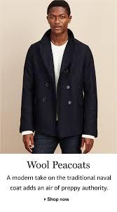 best black friday deals young mens clothes mens jackets and coats amazon com