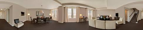 2 bedroom suites in atlanta here s what people are saying about 2 bedroom hotel suites
