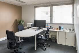 loyer bureau location bureaux rouen bureauxlocaux com