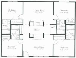open layout floor plans open layout floor plans awesome floor layout plan kitchen plans