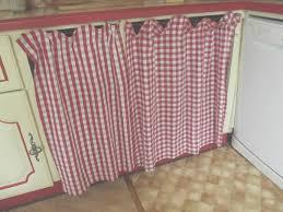rideau pour cuisine moderne rideaux pour cuisine moderne fashion designs