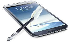 Samsung, Galaxy, Note, 4