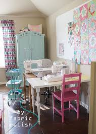 25 unique sewing office room ideas on pinterest sewing rooms