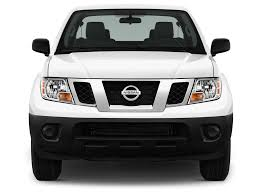 nissan cars png new frontier for sale in san antonio tx world car nissan