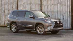 lexus india 2017 lexus gx 460 pricing for sale edmunds