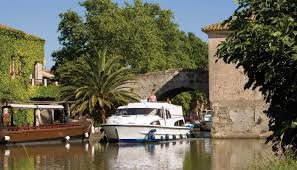 Canap茅 Bordeaux Holidays With Specialists In Family Travel Diy