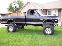 1980 Chevy Mud Truck Go N Green - 1985 chevy truck rims for sale rims gallery by grambash 70 west