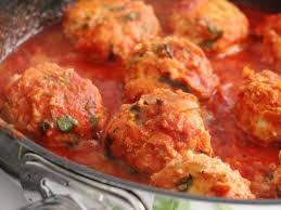 cuisiner merlan recettes de merlan et sauces