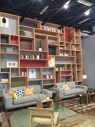 home library bookcase ideas so you can surround yourself with