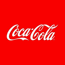 enter 5 codes from coca cola beverages get 5 gift card