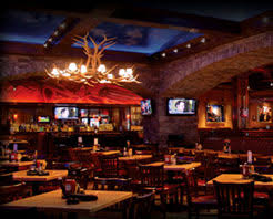 cadillac ranch indianapolis cadillac ranch indianapolis reviews and deals at restaurant com
