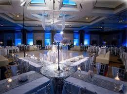 banquet halls in richmond va richmond hotel and spa at venue richmond va