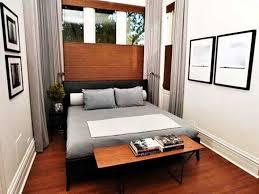 desain kamar tidur 2x3 15 desain dekorasi kamar minimalis kreatif sederhana 2018 desain