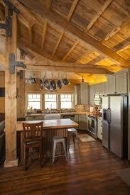 barn kitchen ideas barn homes picmia