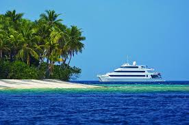 Maldives Cottages On Water by Private Islands For Rent Four Seasons Resort Kuda Huraa