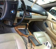 2001 bmw x5 for sale bmw x5 ia 4x4 v8 2001 white in condition for sale bmw cars