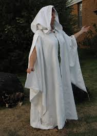 pagan ceremonial robes 33 best druids images on pagan dress and celtic druids