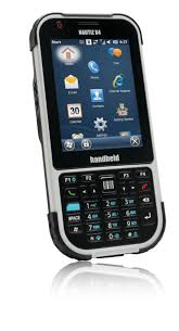 Rugged Computers Hhcs Handheld Usa Inc Nautiz X4 Rugged Computer In Handheld Computers