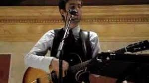 Andrew Bird Armchairs Lyrics Andrew Bird Oh No Youtube