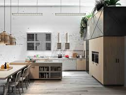 kitchen design st louis mo kitchen and bath design st louis rent to own laptops no credit check