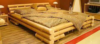Sofa Bamboo Furniture Assam Bamboo Creations Home