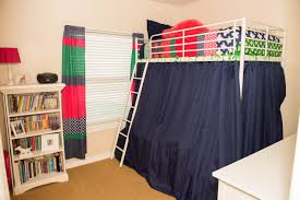 closet behind bed storage solutions provident living preps
