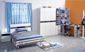 Cheap Kids Bedroom Furniture by Small Bedroom Furniture For Kids Fresh Bedrooms Decor Ideas