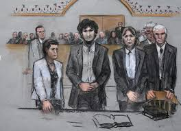 tsarnaev sentenced to death what happens next wbur news