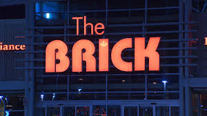 The Brick Furniture Kitchener Ctv News Top Stories Breaking News Top News Headlines