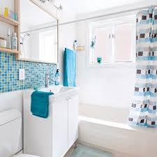 decoration annee 80 salle de bain transformée pour moins de 500 salle de bain
